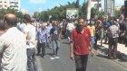 5 Saatlik Ateşkes, Gazze Sokaklarında Hareketliliğe Neden Oldu