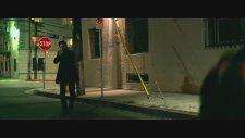 Arınma Gecesi: Anarşi - Arınma Gecesi Nedir?