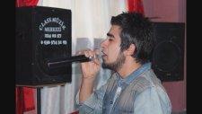 Arsız Bela - Yaralar Beni  (Kalpsiz Beat)