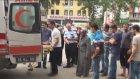 İnegöl'de Trafik Kazaları: 4 Yaralı - Bursa