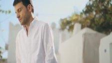 Sinan Özen - Sana Kıyamam (Offical Video 2010)