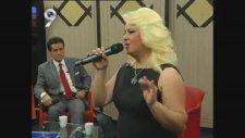 Ayşe Mumcu - Veda Busesi