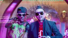Fuse Odg - Dangerous Love ft. Sean Paul