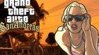 Gta San Andreas X Files Modu 1- İntikam