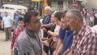 Kazada Ölen 4 Kişinin Cenazesi Toprağa Verildi - Karabük
