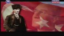 Mustafa Kemal Atatürk İçin Yazılmış Harika Şarkı