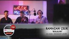 Ramazan Çelik - Boluluya - Aşk Müzik 2014