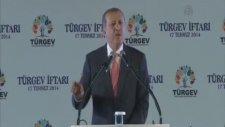 Erdoğan: ''Kılıçdaroğlu'ndan Çok Dava Kazandım''