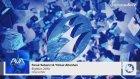 Faruk Sabanci & Yilmaz Altanhan - Eighties 2014 (Original Mix)