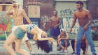Ferreck Dawn & Redondo - Love Too Deep (Official Music Video)
