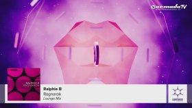 Ralphie B - Ragnarok (Lounge Mix)