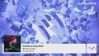 Tenishia & Andy Moor - Worlds Untold (Tenishia Remix)