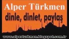 Ahmet Özhan - Can Ellerinden Gelmişem