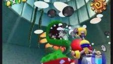 Friv Oyunları - Super Mario