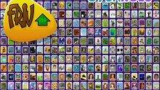 Friv Oyunu Tanıtım Videosu