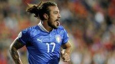 G.Saray'dan İtalyan Golcü İçin Dev Adım