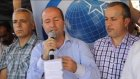 İsrail'in Gazze'ye Yönelik Saldırılarına Tepki - Elazığ