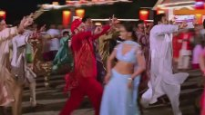 Pairon Mein Bandhan Hai - Zinda Rahti Hain Unki - Mohabbatein (Full-HD)