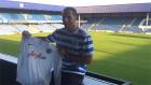 Rio Ferdinand, Qpr İle Sözleşme İmzaladı...