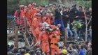 Somada Ölen Maden Şehitlerimizin Anısına