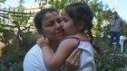 Üç Yaşındaki Selin Su, Ameliyat Olamazsa Organlarını Kaybedecek - Muğla
