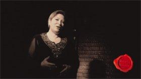 Asuman Aslım Görgün - Mest-İ Nâzım (Alaturka Records)