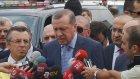 Başbakan Erdoğan - İsrail'in Gazze'ye Saldırıları (2) - İstanbul