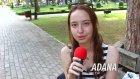 Bayram Hatırlamaktır –  Adana