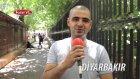 Bayram Hatırlamaktır –  Diyarbakir