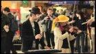 Carmina Burana - Flashmob