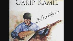 Garip Kamil - Yar Ali