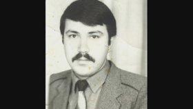 Karabuklu Murat Akkaya - Senin Derdin Dertmidir