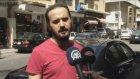 Lübnan'da Alıkonulan Türk İş Adamı - Beyrut