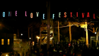 One Love Festival 13 ile Birlikte Hayata