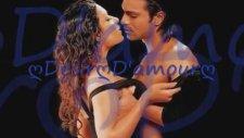 Te Amo - Desir D'amour