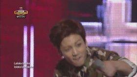 Bts - Attack On Bangtan - Show Champion 20131106