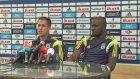 Fenerbahçe'de Sezon Hazırlıkları - Düzce