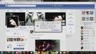 Hacker Dersi 2 - Sayfa Beğeni Hilesi (Sesli Anlatım)