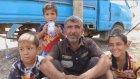 Irak'ta İnsani Yardım Çalışmaları - Diyala