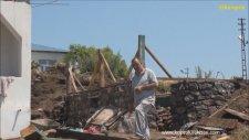 Köprülü Beldesi 2011/14 Bölüm Şiwan Perwer Dılo