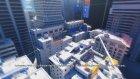 Mirror's Edge Bölüm 1 - Faith Akıyor
