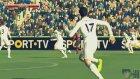 PES 2014 - Neymar X C.Ronaldo Gols,Dribles e Faltas HD