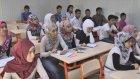 Suriyeli Çocukların Eğitimi Aksatılmıyor - Osmaniye