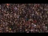 Linkinpark-A Place For My Head-Konser