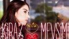 Aydilge - Kiraz Mevsimi Jenerik Müziği Slow Versiyon