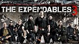 Cehennem Melekleri 3 (The Expendables 3) Türkçe Altyazılı Fragman