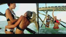 David Deejay Feat. P Jolie & Nonis