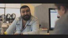 Garaoğlan Gürkan Demirez - E30 Sevdası - 2014 Klip