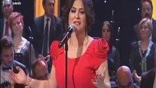 Selma Geçer - Yalgızam Yalgız
