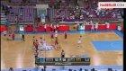 Ümit Milli Takım, Erkekler Avrupa Şampiyonası'nda Finale Yükseldi